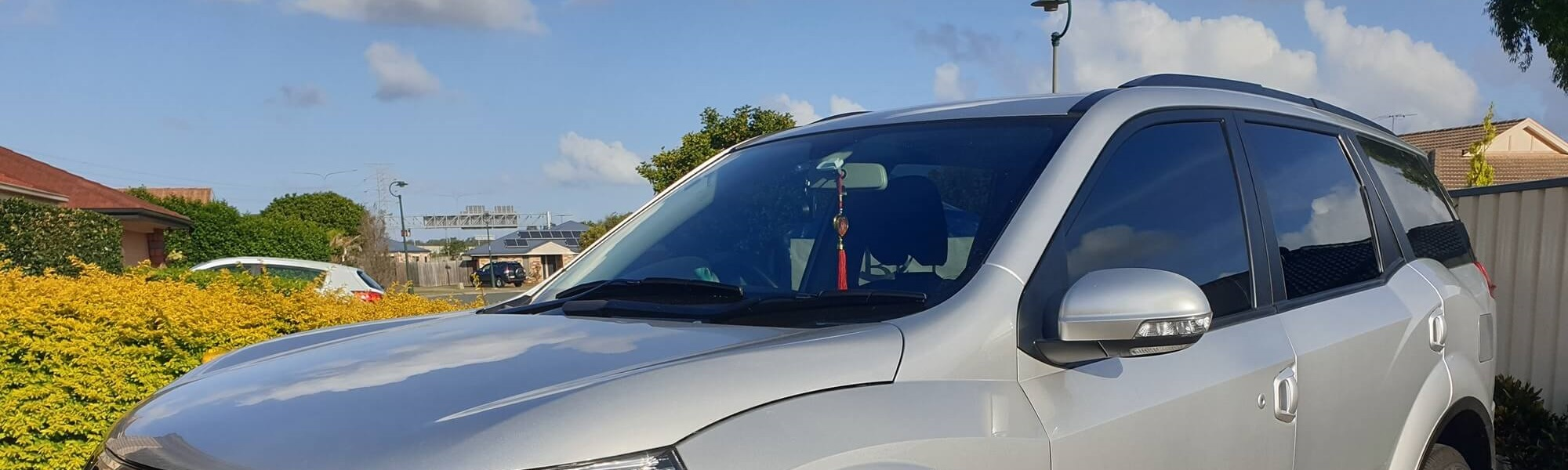 Mobile Window Tinting Brisbane Review Article